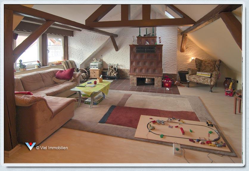 stnderwand dmmung amazing excellent decke im altbau abhngen with decke abhngen anleitung holz. Black Bedroom Furniture Sets. Home Design Ideas