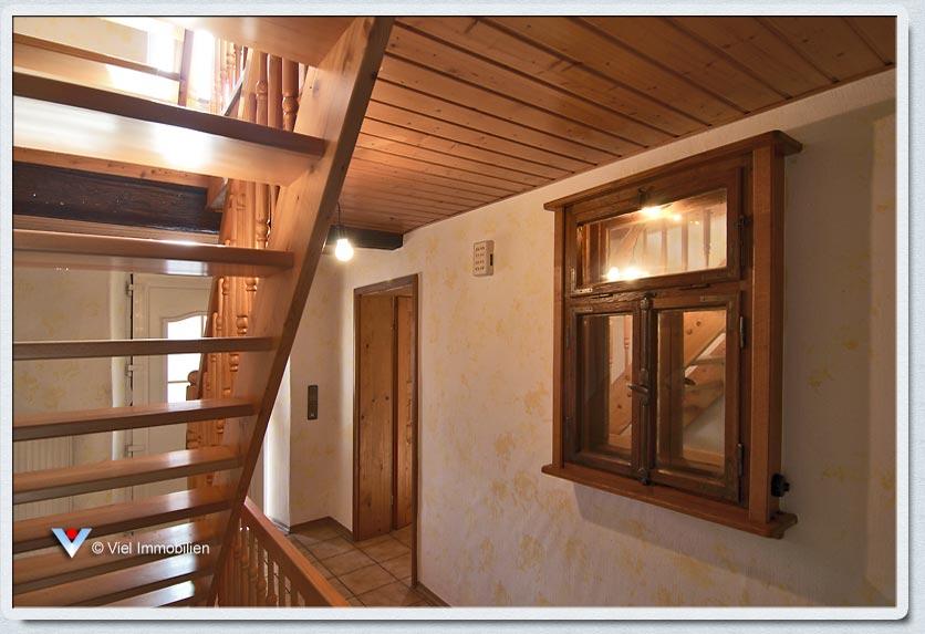 Dachgeschoss Küche ist nett design für ihr wohnideen
